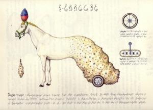 1312289887_codex-seraphinianus5_jpg_1344685323