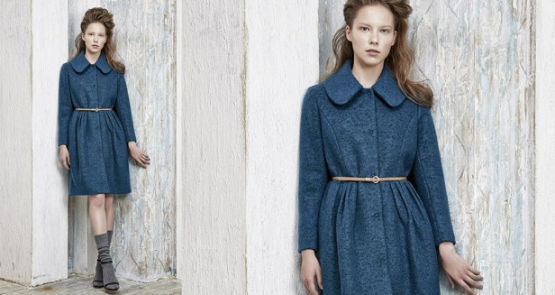 2_sultanna_frantsuzova_lookbook_aw14_15