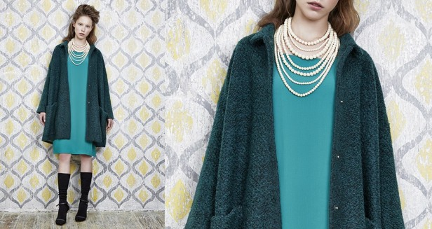 5_sultanna_frantsuzova_lookbook_aw14_15