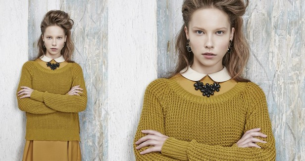 6_sultanna_frantsuzova_lookbook_aw14_15