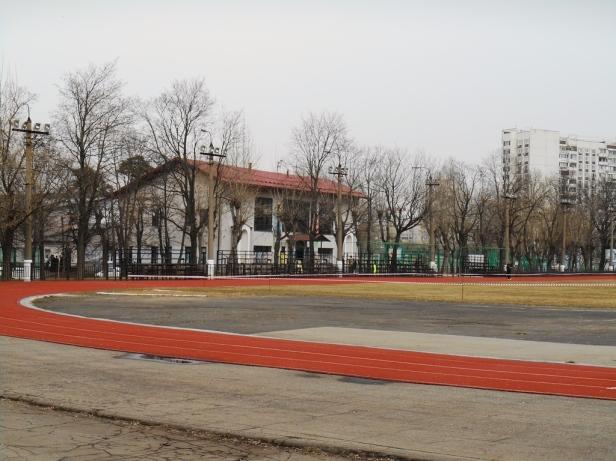 DSCN6013