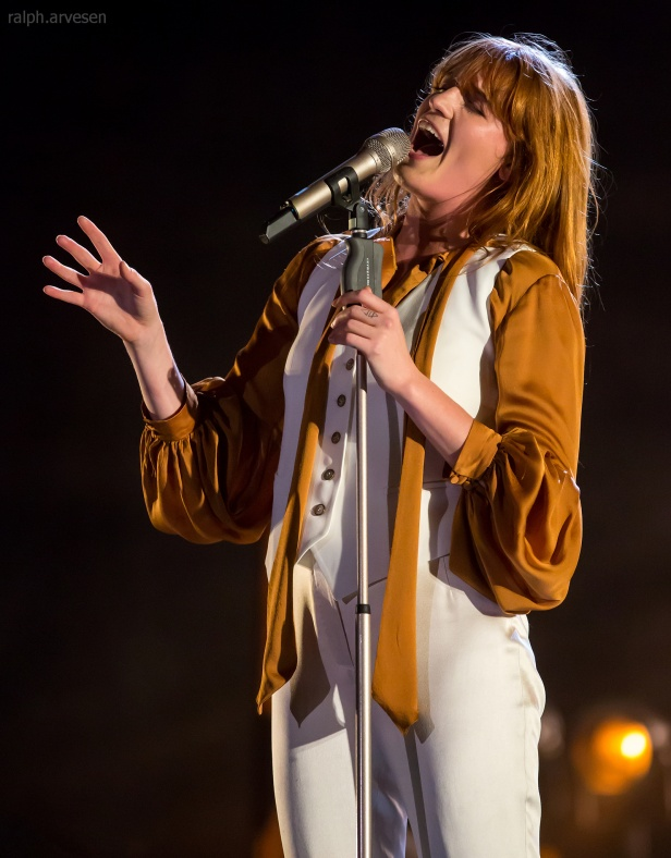 florence_and_the_machine_282211611855029